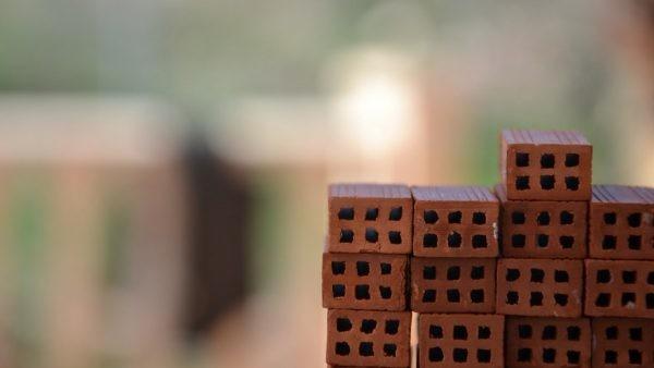 Ahorrar en reformas del hogar