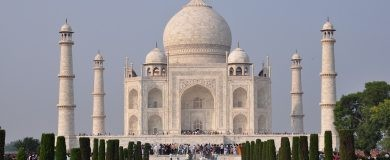 https://img.blogs.es/ennaranja/wp-content/uploads/2016/08/taj-mahal-1379273_1280-390x160.jpg