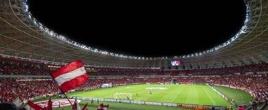https://img.blogs.es/ennaranja/wp-content/uploads/2016/08/ver-futbol-390x160.jpg