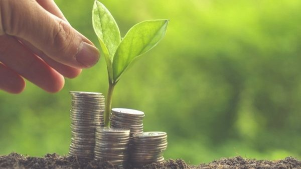Rentabilidad de las inversiones