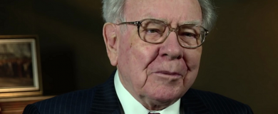 Warren Buffetthttps://img.blogs.es/ennaranja/wp-content/uploads/2016/10/buffett-390x160.png