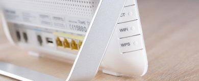 Como saber si tu vecino te roba wifihttps://img.blogs.es/ennaranja/wp-content/uploads/2016/10/como-saber-si-tu-vecino-te-roba-wifi-390x160.jpg