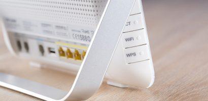 Como saber si tu vecino te roba wifi
