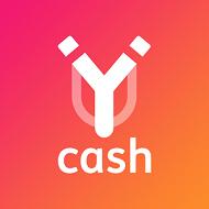 logo-twyp-cash