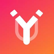 logo-twyp