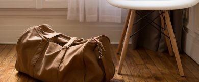 https://img.blogs.es/ennaranja/wp-content/uploads/2016/10/luggage-1081872_1280-390x160.jpg