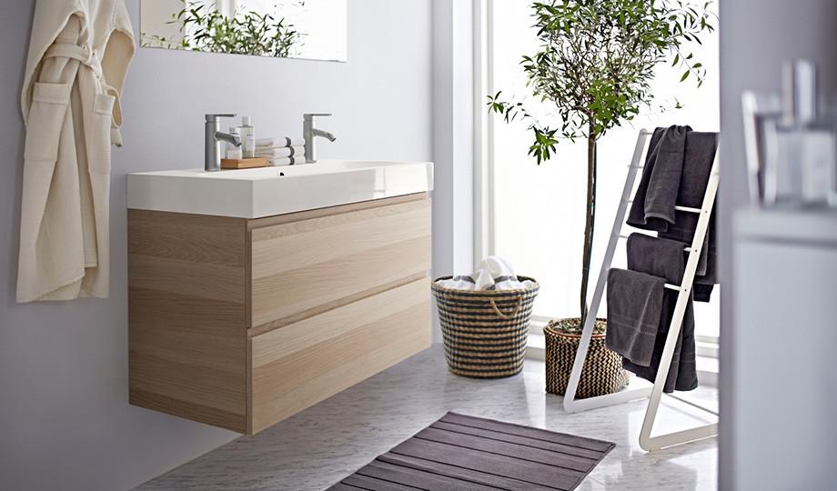 7-lavabo-bano