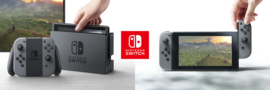 nintendo-switch-modular