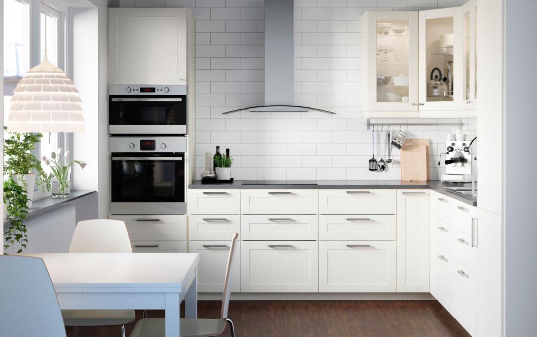reformar-la-cocina-1