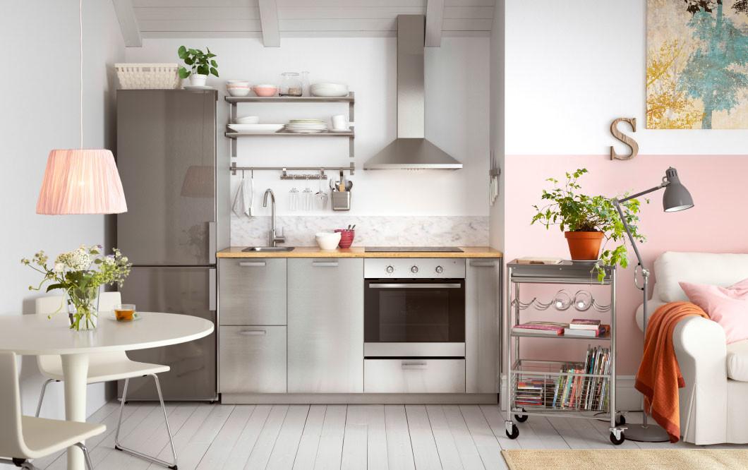 reformar-la-cocina-4