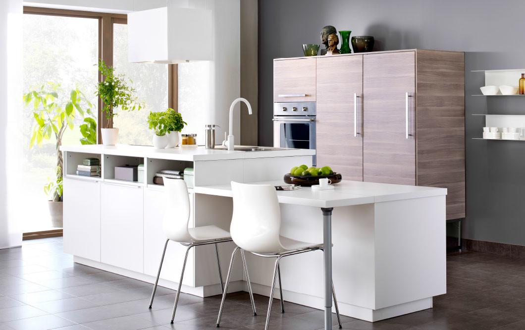 reformar-la-cocina-6