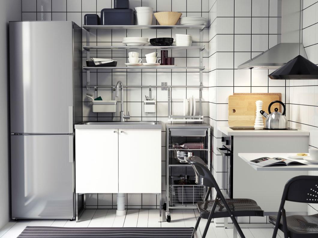 Reformar La Cocina Siete De Aspectos A Tener En Cuenta En  # Muebles De Cocina Hazlo Tu Mismo