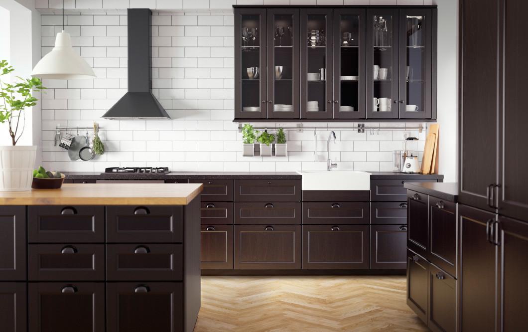 reformar-la-cocina-8