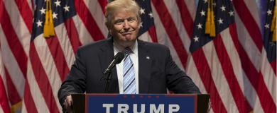 Donald Trumphttps://img.blogs.es/ennaranja/wp-content/uploads/2016/11/trump-1-390x160.png