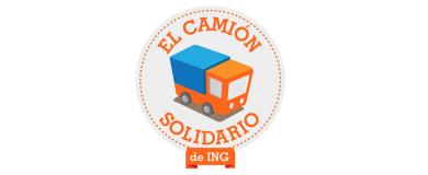 https://img.blogs.es/ennaranja/wp-content/uploads/2016/12/camion_solidario-390x160.png