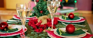 https://img.blogs.es/ennaranja/wp-content/uploads/2016/12/christmas-table-1909797_1280-1-390x160.jpg