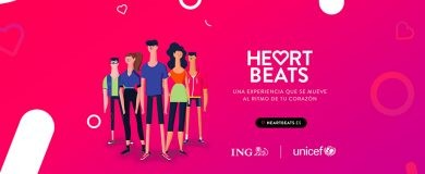 https://img.blogs.es/ennaranja/wp-content/uploads/2016/12/heart-beats-de-ing-para-unicef-experiencia-390x160.jpg