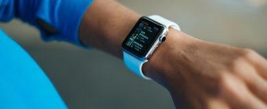https://img.blogs.es/ennaranja/wp-content/uploads/2016/12/running-reloj-inteligente-smartwatch-390x160.jpg