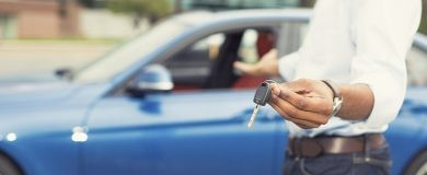 Mejor momento vender tu cochehttps://img.blogs.es/ennaranja/wp-content/uploads/2016/12/ventacoche-390x160.jpg