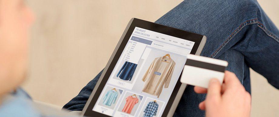 compras seguras Internet