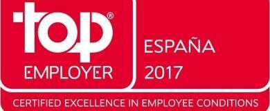https://img.blogs.es/ennaranja/wp-content/uploads/2017/02/top_employer_spain_2017-390x160.jpg