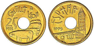 25-pesetas-castilla-y-leon