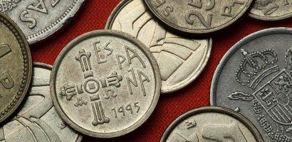 cambiar-pesetas-por-euros