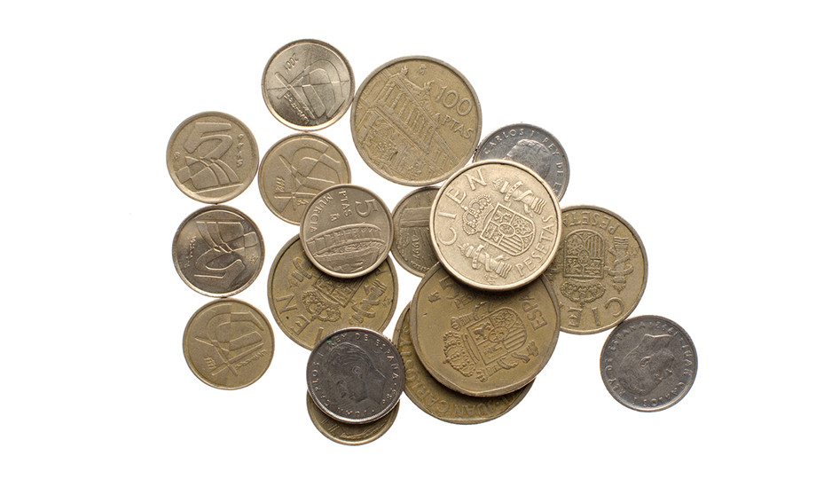 cambiar-tus-pesetas-por-euros