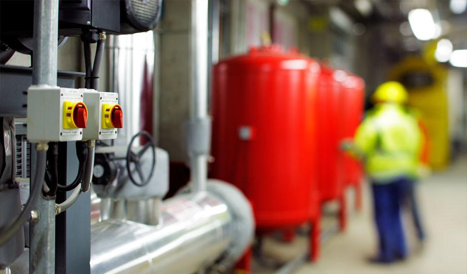 dia-mundial-del-reciclaje-eficiencia-energetica