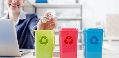 día-mundial-del-reciclaje-reciclando
