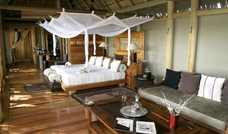 viajes exoticos Botswana