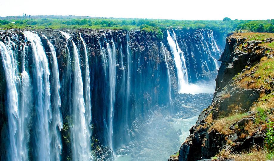 viajesexoticosZimbabwe