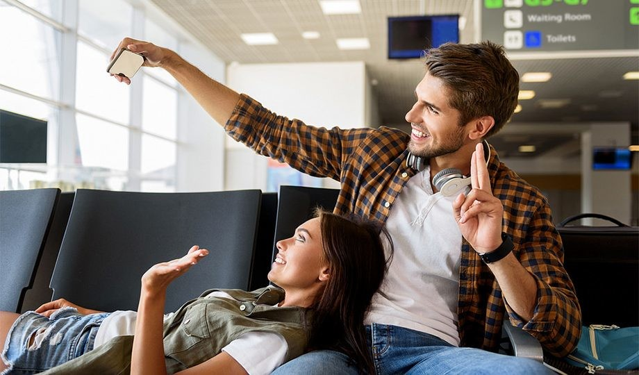 preguntas sobre el fin del roaming