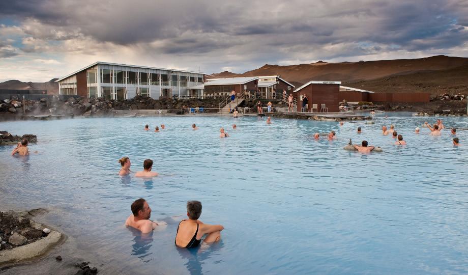 viajar solo islandia
