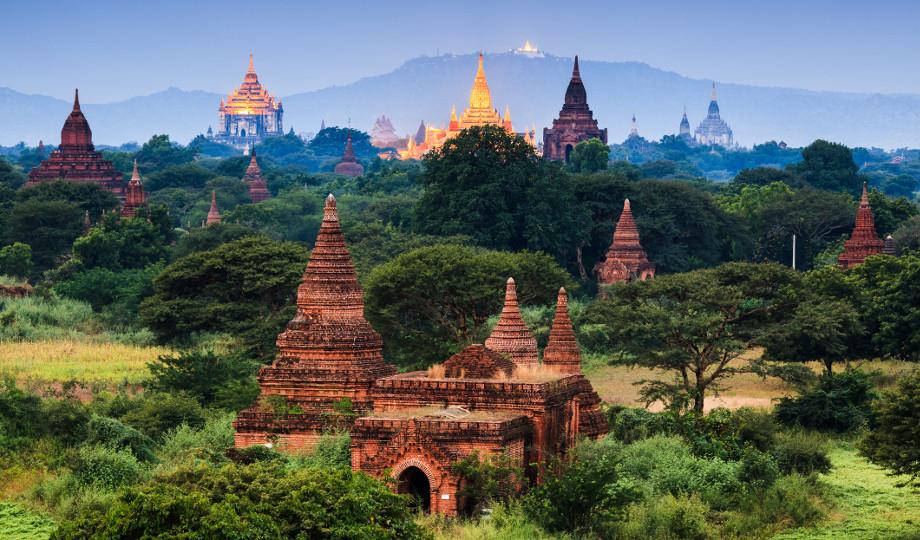 viajar solo sudeste asiatico