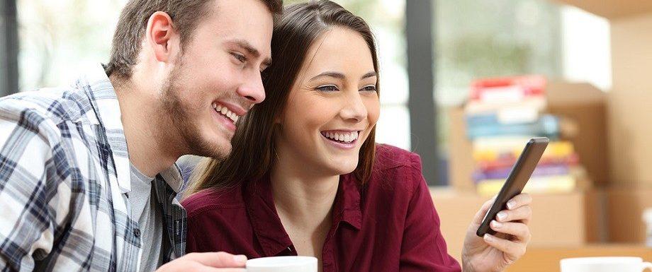 Cazadores de mitos online dating