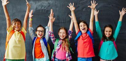 Desgravar por los gastos escolares en la declaración de la renta