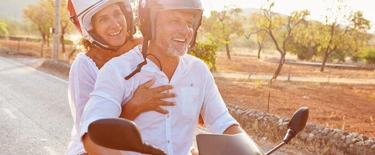 Ahorro de las motos eléctricas