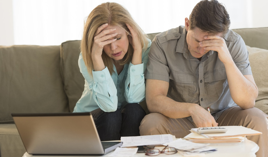 ley hipotecaria3