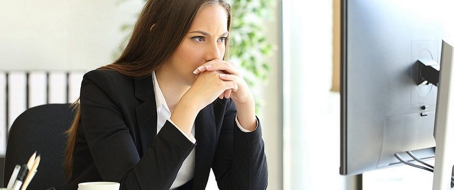 Si has perdido dinero con tus inversiones puedes compensarlo en la renta
