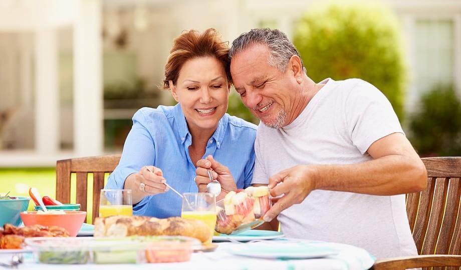 Edad l mite para pedir hipoteca hay gente con 85 a os que - Que necesito para pedir una hipoteca ...