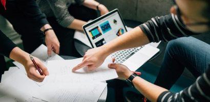 Diferencia entre un ETF y un fondo indexado