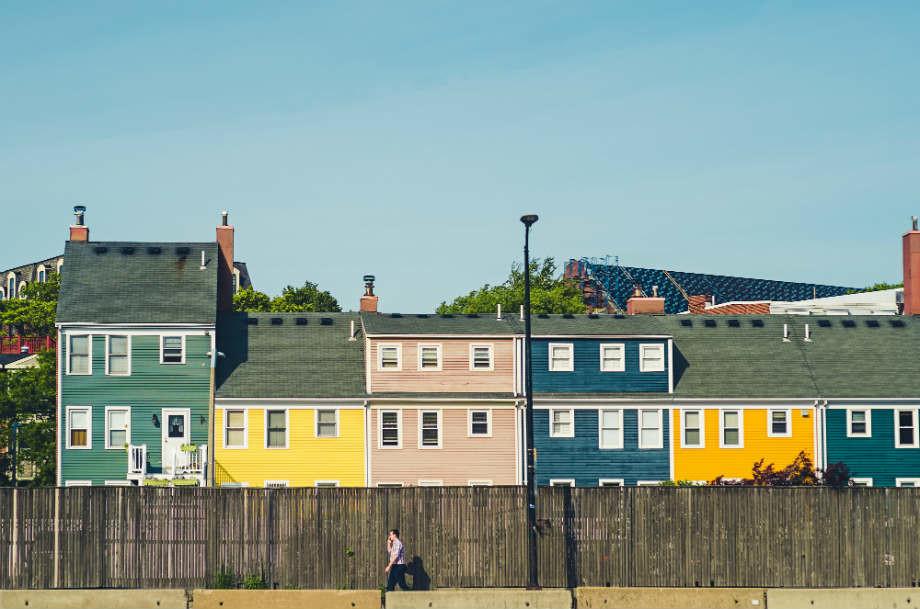 como se calcula el euribor en las hipotecas