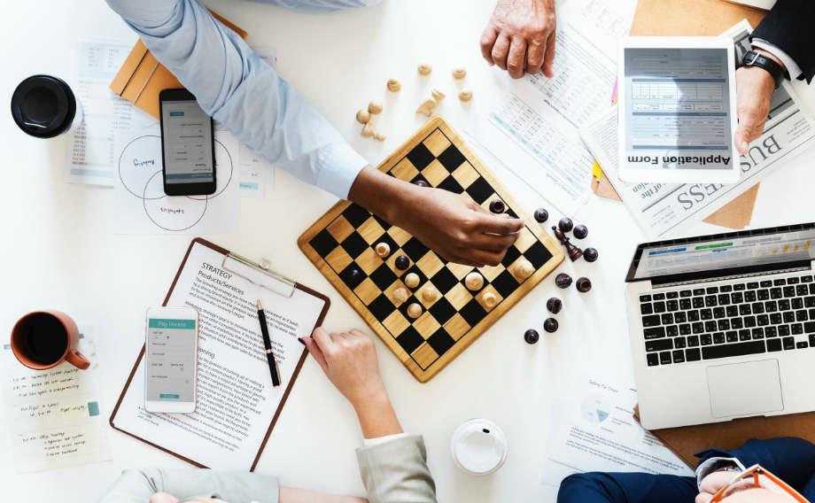 Compensar perdidas y ganancias con los fondos de inversion