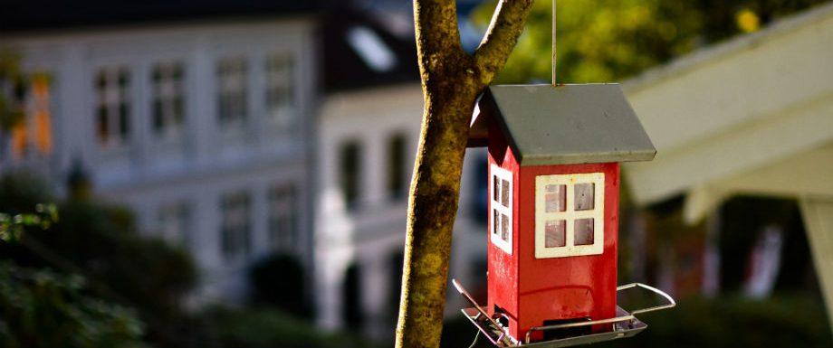 Los índices hipotecarios y la subida o bajada de la cuota de la hipoteca