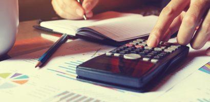 Qué es la declaración de la renta