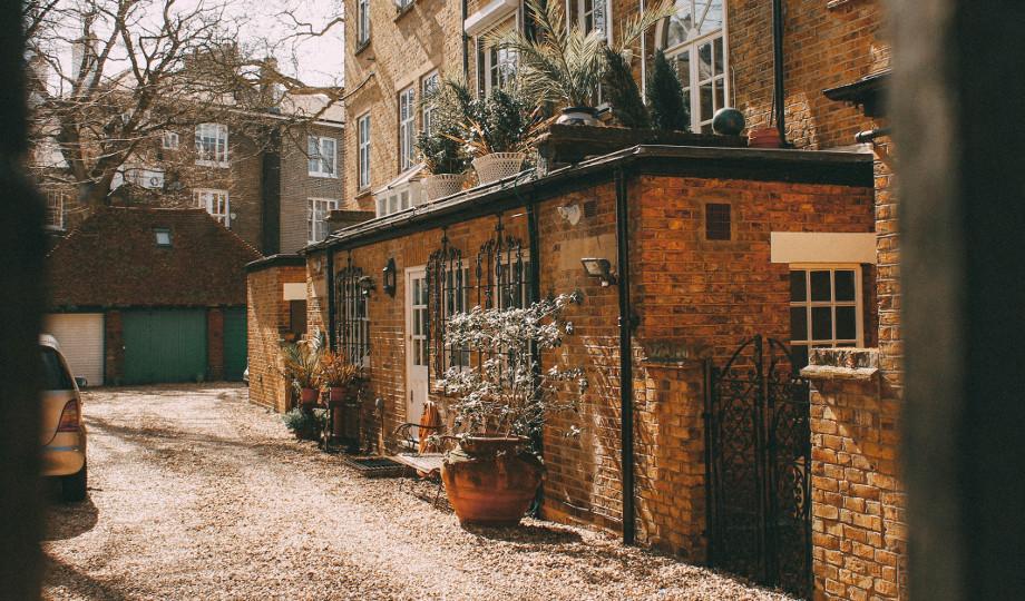 Consejos para comprar una vivienda nueva o de segunda mano for Viviendas segunda mano