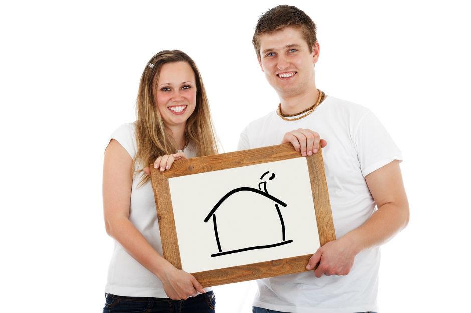 Cómo funciona la amortización de la hipoteca