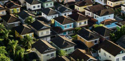 como funciona una hipoteca