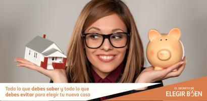 hipotecasincomisiones